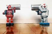 robot_talk