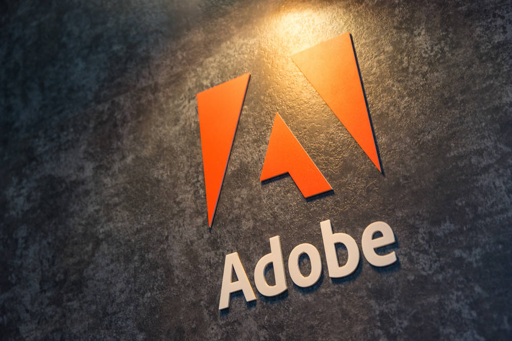This may shock you but Adobe is shipping insecure software. No, it's not Flash this time. Nope, not Acrobat, either
