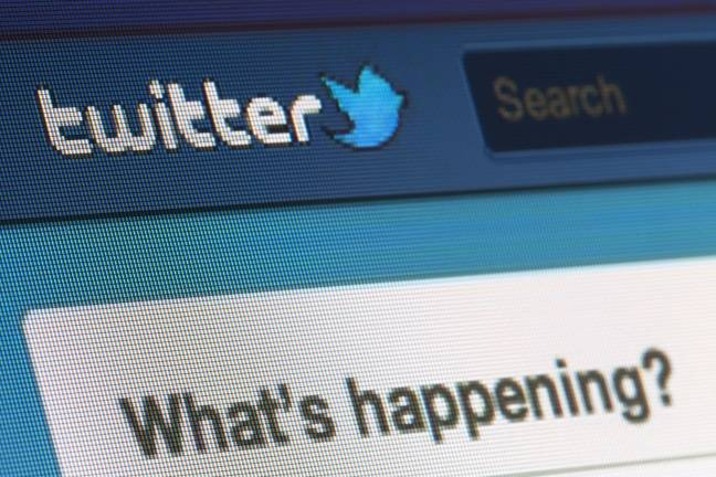 theregister.com - Katyanna Quach - Twitter's machine learning algorithms amplify tweets from right-wing politicians over those on the left
