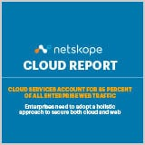 NS-Cloud-Report-August-2019-00