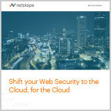 shift-your-web-security-to-the-cloud-for-the-cloud