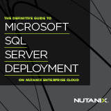MSSQL_Server_Deployment_Guide