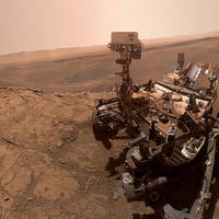 nasa_curiosity_rover
