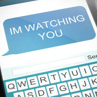 Spying on your phone