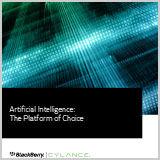 AI_Platform_of_choice_WP_