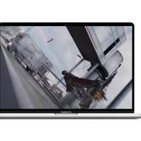 macbook_16_inch_2019