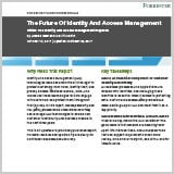 forrester-the-future-of-identity-and-access-management