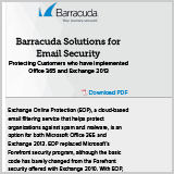 Microsoft_Email_Security