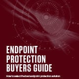 CrowdStrike_Endpoint_Protection_Buyers_Guide