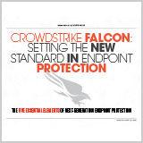 CrowdStrike_EPP_Standard_WP