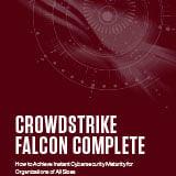 CrowdStrike_Falcon_Complete_White_Paper