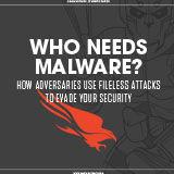 CrowdStrike_Fileless_Attacks_Whitepaper