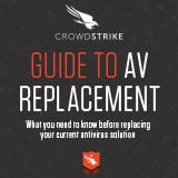 CrowdStrike_GuidetoReplaceAV_WP