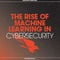 CrowdStrike_MachineLearning_Whitepaper