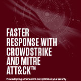 CrowdStrike_MITRE-ATTACK-Detection-Framework_WP