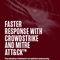 CrowdStrike_MITRE-ATTACK-Detection-Framework_WP