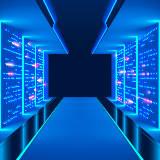 Evolving_Datacenters