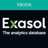 Exasol_Future_Business_Leader_E-Book