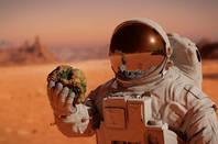 life_on_Mars