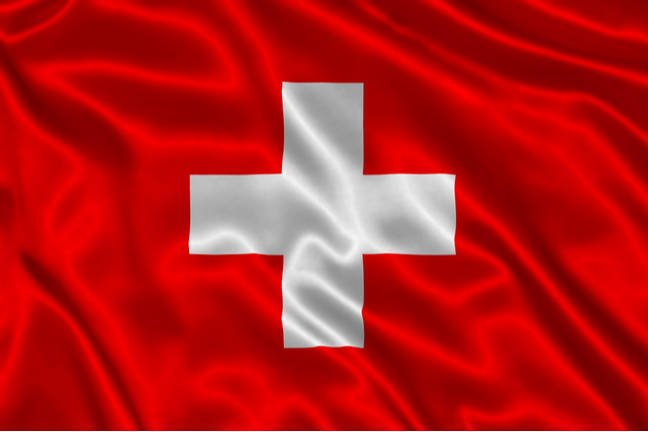 RISC-V business: Tech foundation moving to Switzerland because of geopolitical concerns
