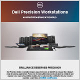 Dell_Precision_Workstation_Family_Brochure