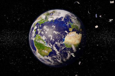space_junk_satellite