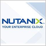 NutanixWebcast1