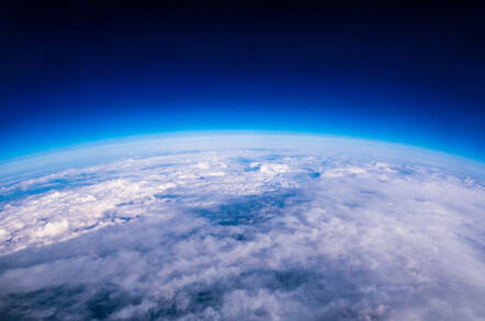 earth_atmosphere