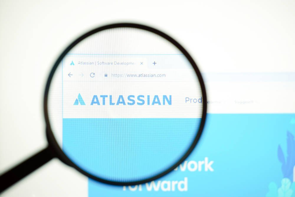 Atlassian scrambles to fix zero-day security hole accidentally disclosed on Twitter
