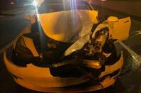 tesla_police_crash