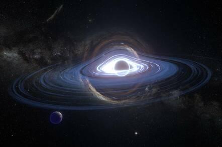 black_hole_star