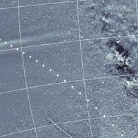 3200_phaethon_asteroid
