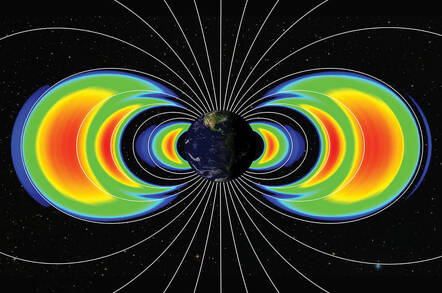 van_allen_radiation_belts