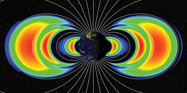 van_allen_radiation_belts