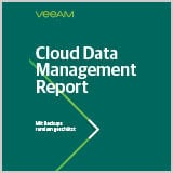 cloud-data-management-report-2019