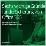 why-backup-office-365-data