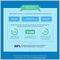 3StepstoSecureYourOffice365Environment_Infographic_thumbnail