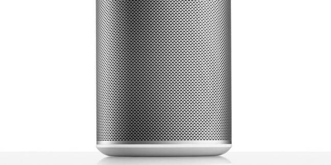 Sonos Play 1: getting new kit like this may mean bricking an older device