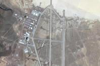 area_51_satellite_image