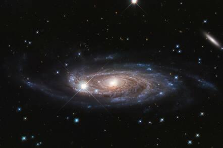 godzilla_galaxy