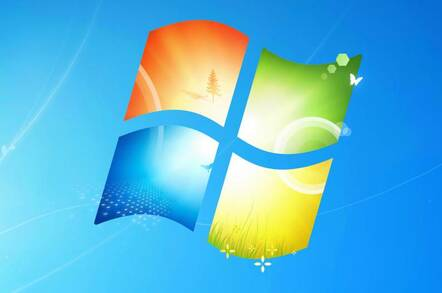 Windows 7 is approaching end of life - or is it?