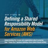 AL_SharedResponsibility_ebook_19