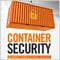 Container_BestPrac_Guide