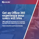get-best-office-365-user-experience