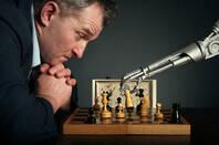 robot_chess_AI