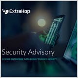 security_advisory