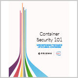 ContainerSecurity101