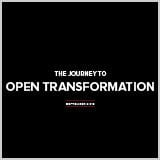 EUR145216219_The_Journey_to_Open_Transformation_Infobite_V8