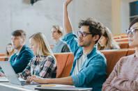 university_lecture
