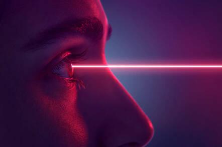 laser_eyes